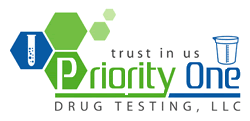 Priority One Drug Testing